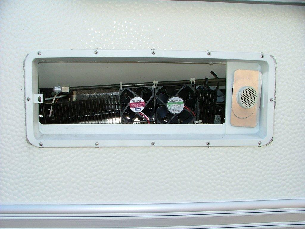 Bomann Kühlschrank Lüfter : Wohnwagen kühlschrank margaret salisbury blog